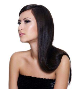 ULTRAX LABS HAIR SURGE Growth Stimulating Shampoo Review