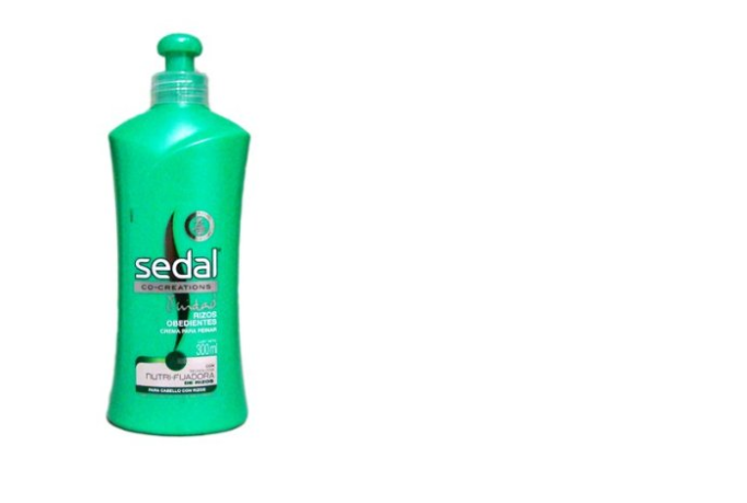 Sedal Leave in Conditioner 2020