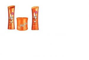 sedal hair treatment review